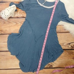Free People Intimates & Sleepwear - FREE PEOPLE INTIMATELY SMALL GOWN